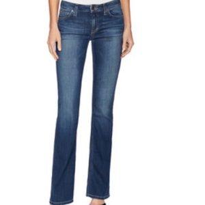 Women's Joe's Jeans Socialite Boot Cut Jeans 30